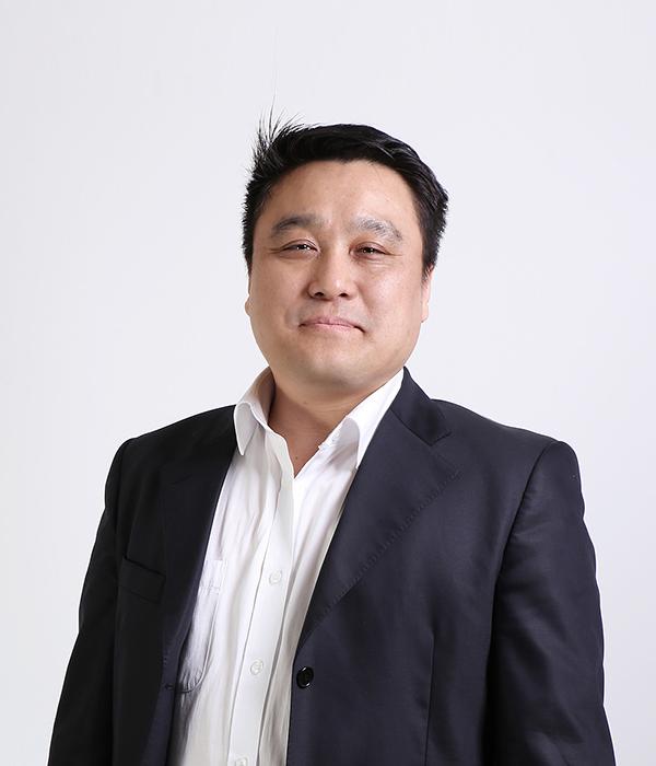 장일훈 수석 사진1